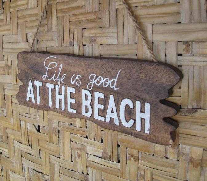 Episode 11: Asia's Somewhat Secret Beaches