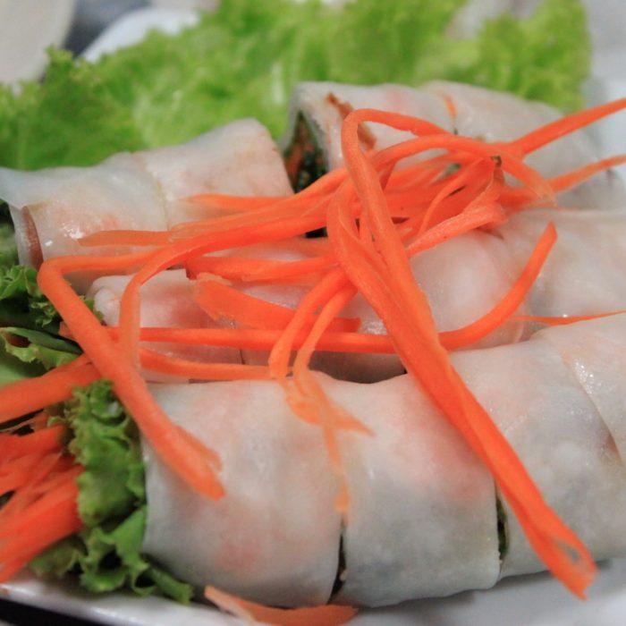 Episode 19: Favorite Foods of Asia