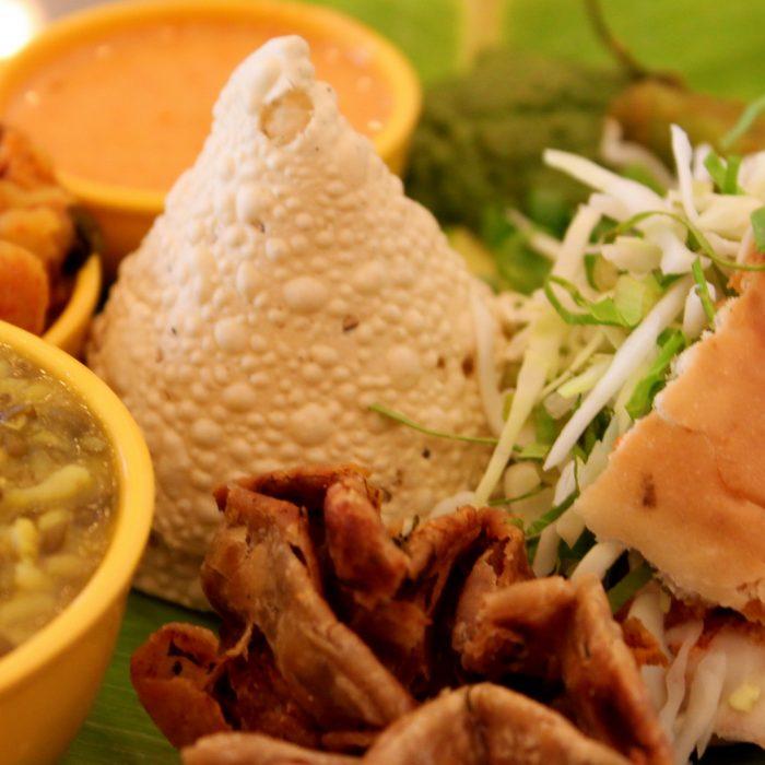 Episode 24: Traveling Vegetarian in Asia with Adam Platt-Hepworth