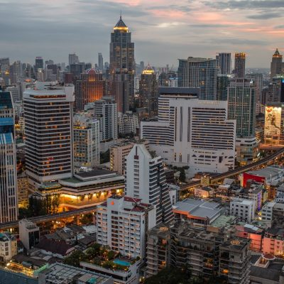 Talk-Travel-Asia-Nana-Bangkok