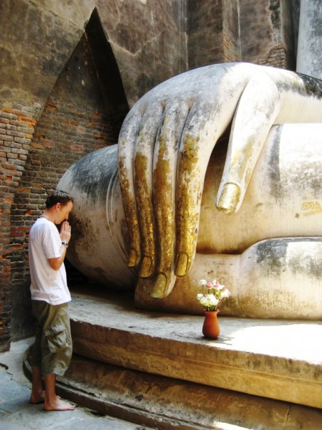 Sukhothai_Talk-Travel-Asia-Podcast