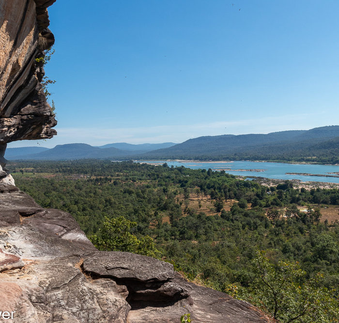 #125 – Discover Isan: Travel tips for northeastern Thailand from Lonely Planet author Tim Bewer.