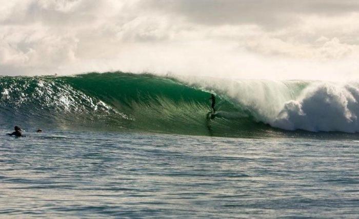 #130 – Planning Surf & Bike Trips Like a Pro